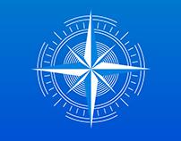 Felicitación Autoridad Portuaria