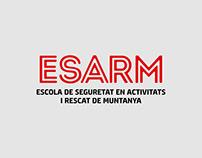 ESARM