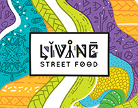Living Street Food