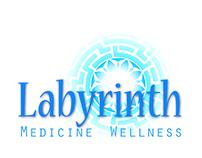 Labyrinth Concepts