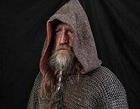 Viking Faces 2018
