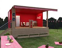Coca-Cola Meals