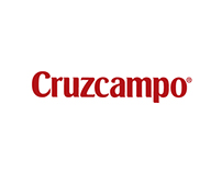 Cruzcampo 0.0 by Jorge Puente for Ogilvy & Mather