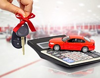 Six things to consider before you buy a new car