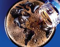 Saludo Día de la Tierra - Pepsi