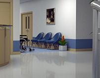 Hospital for Haiti