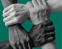 UX / UI Práctica Solidaria
