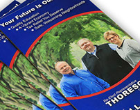 District 44 Brochure
