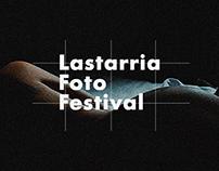 Lastarria Foto Festival