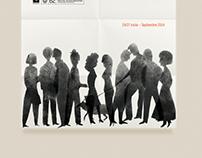 San Sebastian Film Festival Poster Competition