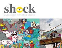 Revista Shock