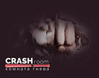 Crashroom