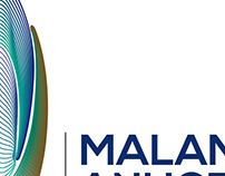 Project: Malam Anugerah Tani 2017
