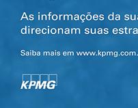 KPMG TV Ads (2018)