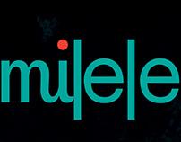 Brand ID: Milele