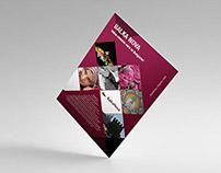 Brochure-Balkanova-cultural Tourism