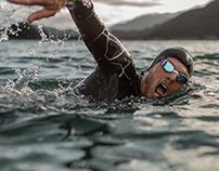 OPENWATER // SPORTS PRODUCTION