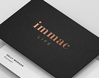 Immac Life Lifestyle Blog