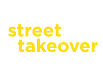 Street Takeover: Put Her on The Map