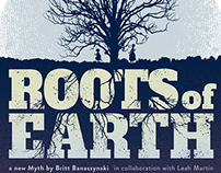 Roots of Earth