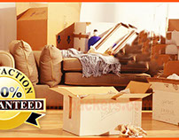 Shifting with Affordable Cost @Packers Movers Hyderabad