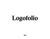 Logofolio