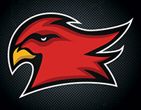 College Park Academy Phoenix
