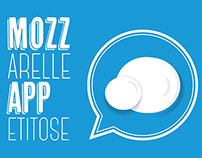 MozzApp