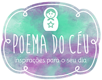 POEMA DO CÉU
