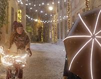 Viasat Film Christmas 2015