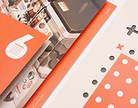 365 - Metal Pins & Artbook|個人繪誌&胸針|久麗中心