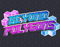 Channel Branding for Beyond Polygons