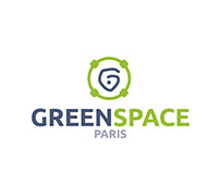 Greenspace Paris