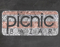 Picnic Bazar