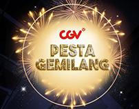 Pesta Gemilang CGV