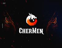 CherMen