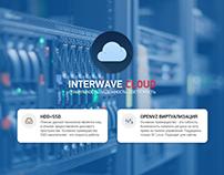 InterWave.Cloud