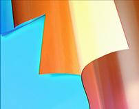 TV3 Ident 02