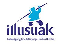Illusuak Cultural Centre Identity
