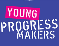 Young Progress Makers