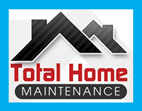 Total Home Maintenance