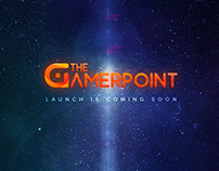 The GamerPoint
