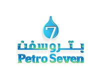 PetroSeven Logo
