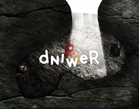 Game: dniweR