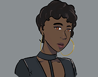 Character #336