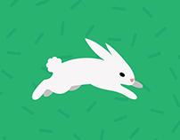 Velopak icon illustrations