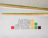 Office - AECO SPACE