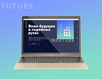 Infuture conseption