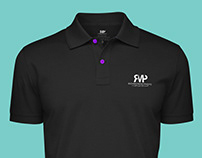 Design Shirt for Rich Moment Photo