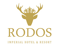 Rodos Imperial Hotel & Resort